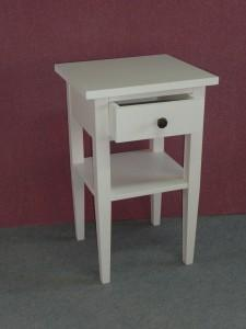 Tables - Wooden Tables