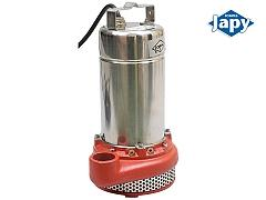 Pompe submersible de relevage  - PS21