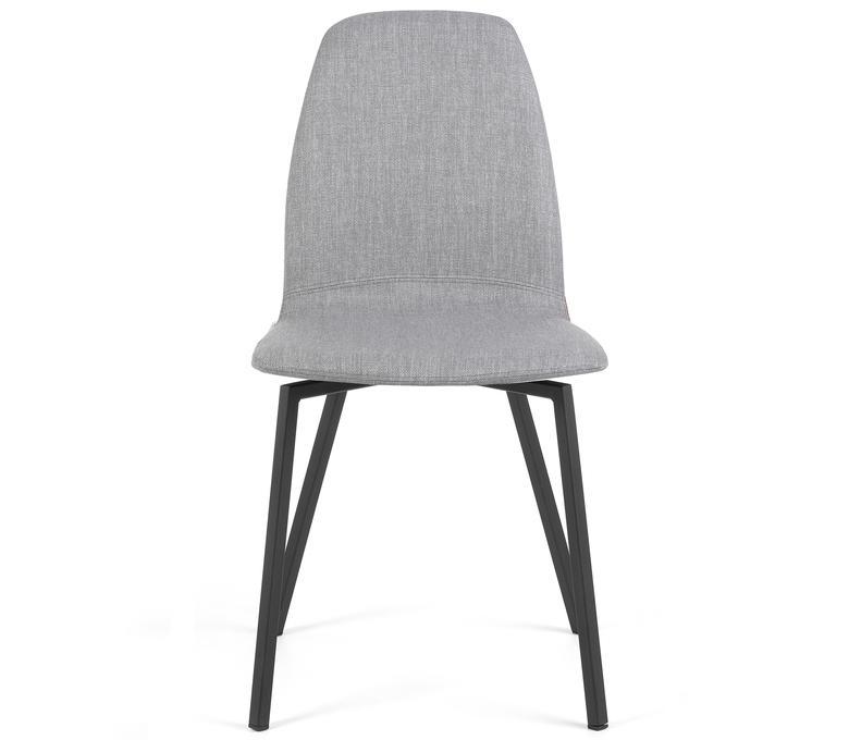chaise belgique fabricant producteur entreprises. Black Bedroom Furniture Sets. Home Design Ideas