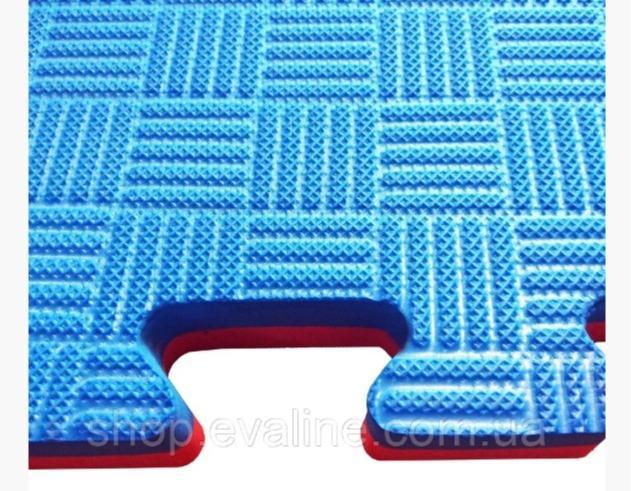 Tatami Mat Anti-Slide - (100*100*2.6 cm)