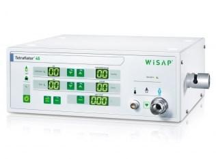 Insufflateur CO² électronique - Matériel médical