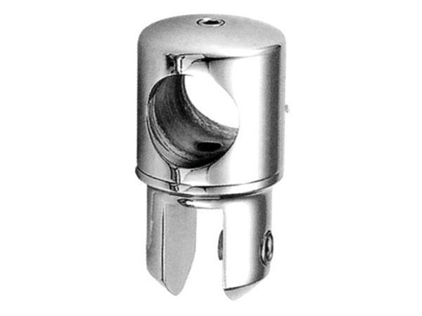 Shower Stabilizer - JSS-3810