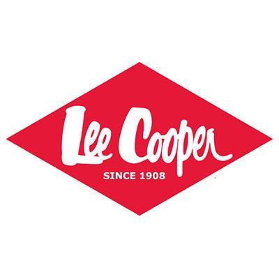 CHILDRENSWEAR - LEE COOPER