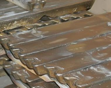 ENAB46000, DIN226, DIN230, DIN231, EN2024, B390, АК5м2 - прайс по запросу