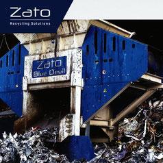 ZATO Generalvertretung - null
