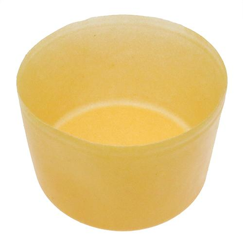 Pipe Caps & Covers - PVC Covers For Pipes