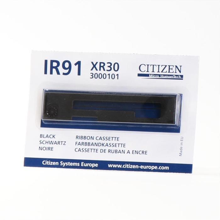 Materiali di consumo originali di Citizen - Citizen Nastro 3000101