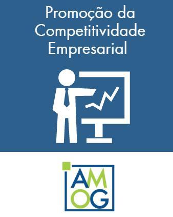 Promoção da Competitividade Empresarial -
