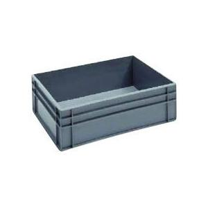 Stapelbehälter: Richess 235 1 - Stapelbehälter: Richess 235 1, 600 x 400 x 241 mm