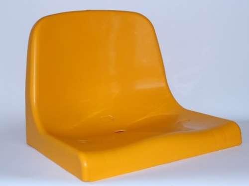 Cadeiras para estádios WO-06