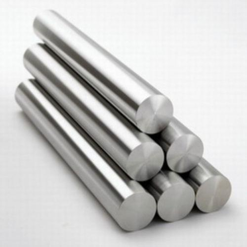 Stainless Steel 347, 347H Round bars - Stainless Steel 347 bars, 347H Round bars, SS347 bars, Stainless Bright bar