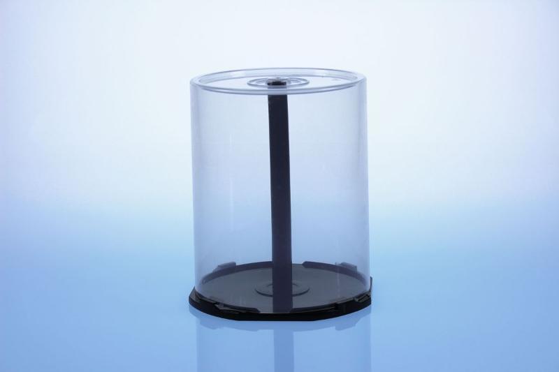 Cakebox / Spindelbox - 100er - Cakeboxen / Spindelboxen