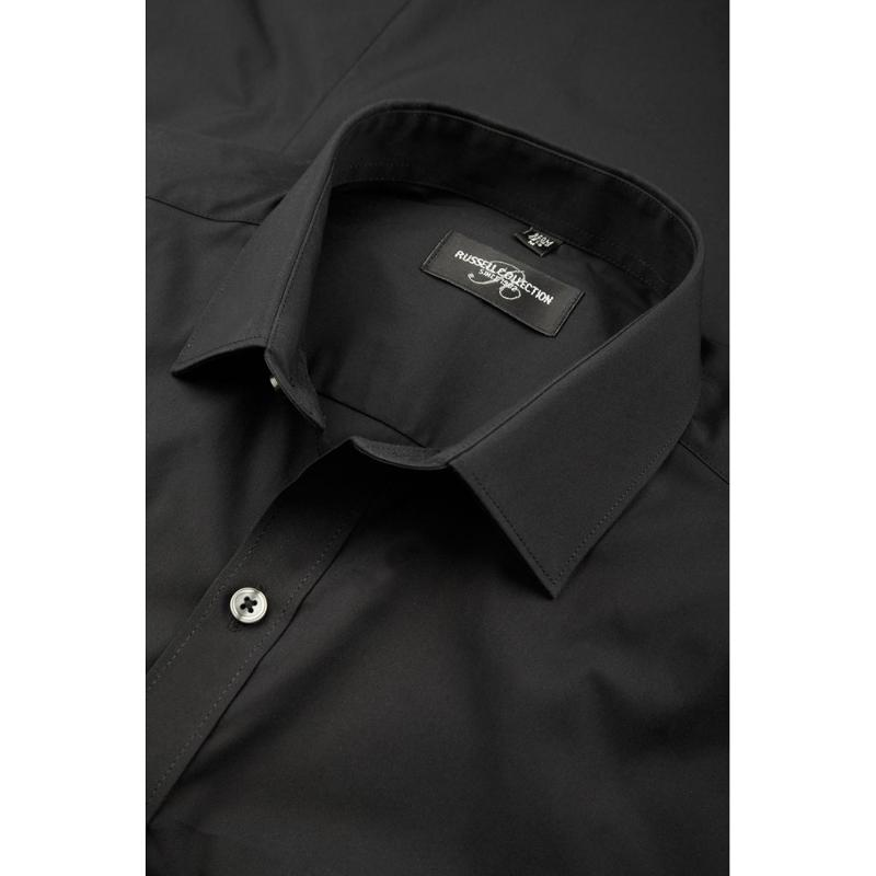 Chemise homme Stretch Ultimate S-L - Homme