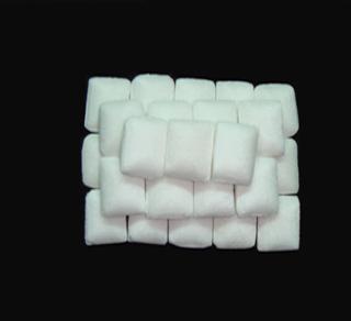 Tuz Tablet Tuz