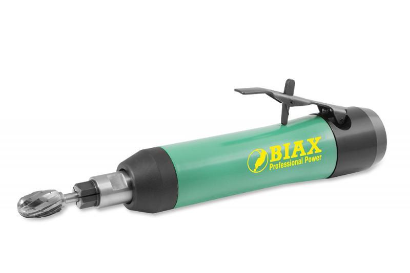 Pneumatic portble grinder - SRH 10-12/2 - Pneumatic portble grinder - SRH 10-12/2