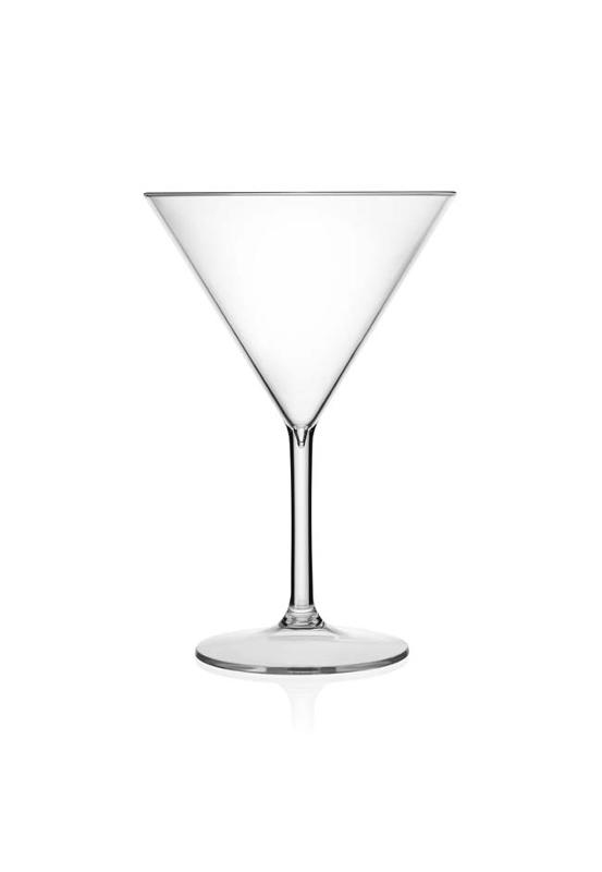 Glass - Cocktail - 27,0 cl