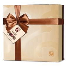 EMOTI Assorted Chocolates, Gift packed 215g. SKU: 013237b -