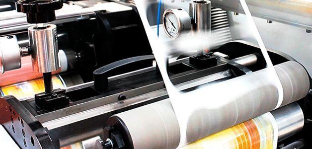 Impressão de etiquetas - Etiquetas Impressas e Rótulos