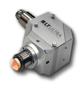 FC4 - Laser cutting head (solid state)