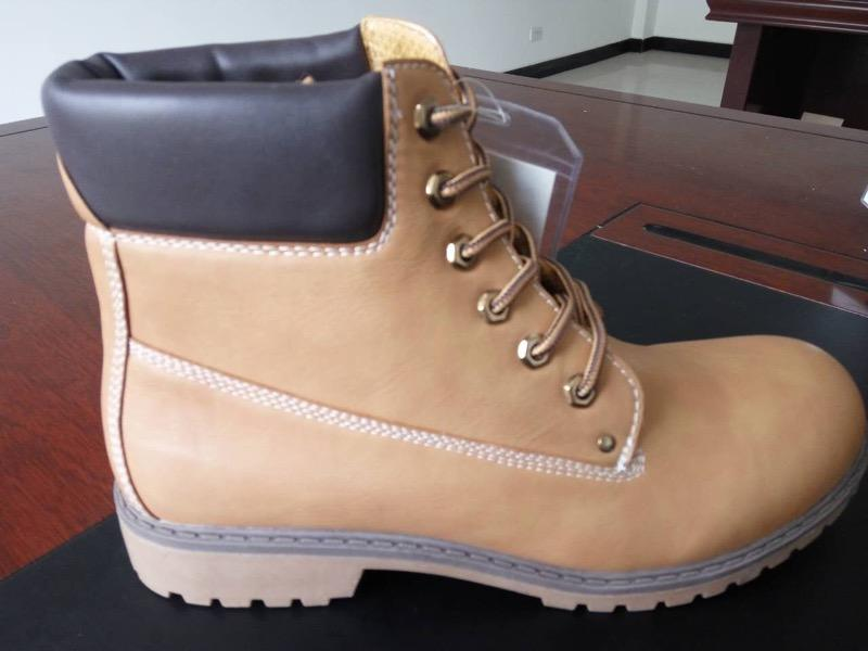 Martin boots women shoes
