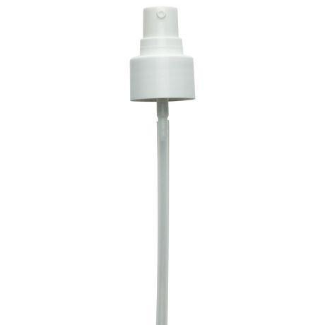 Pompe crème PP 24/410 - PCR24410200COSB