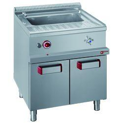 GAS PASTA COOKER - GAMME OPTIMA 700