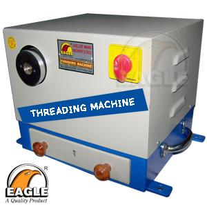suggested answer for eagle machine company