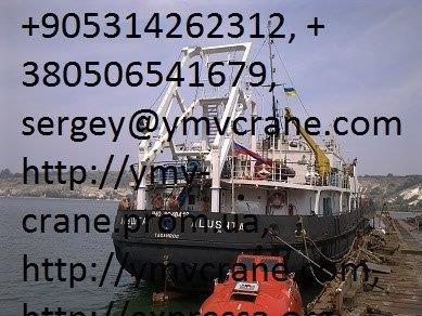 свободнопадающая спасательная шлюпка - свободнопадающая спасательная шлюпка, дежурная шлюпка