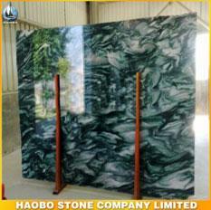 Haobo Masi Quartzite Photo With Good Prices