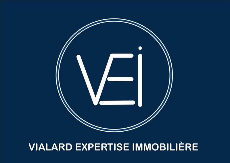 CERTIFICAT D'EXPERTISE - CONSEIL, AVIS DE VALEUR, EVALUATION