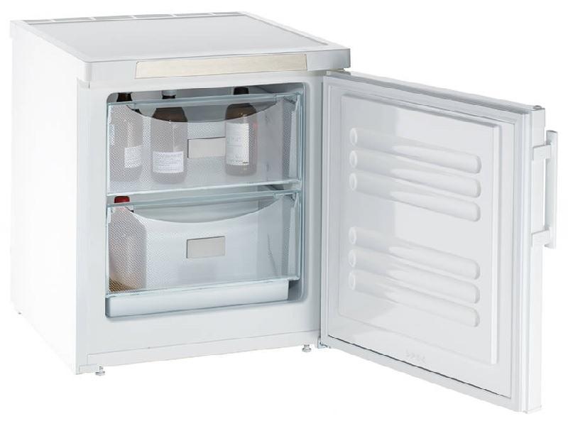 KRC50 - Refrigerador para produtos químicos - Refrigerador para produtos químicos