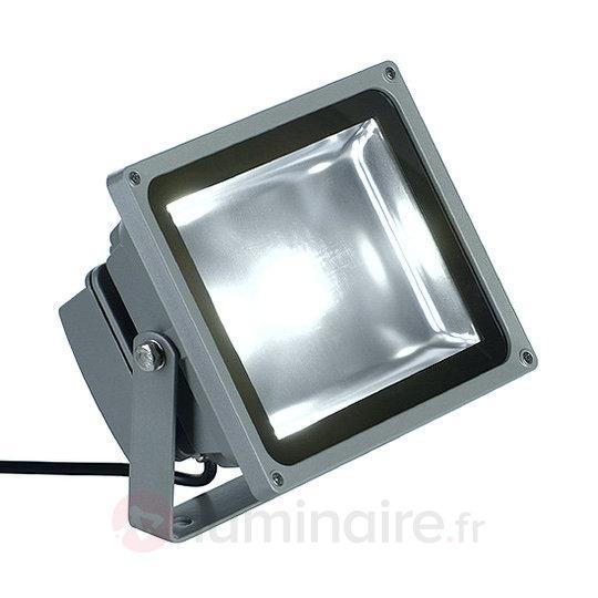 Projecteur d'extérieur LED OUTDOOR BEAM 30 W - Tous les projecteurs d'extérieur