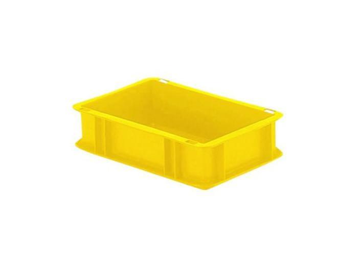 Stapelbehälter: Ortis 75 1 - null