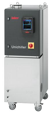 Chiller / Recirculating Cooler - Huber Unichiller 020Tw-H with Pilot ONE