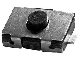 Tact Switches - TSSE 300