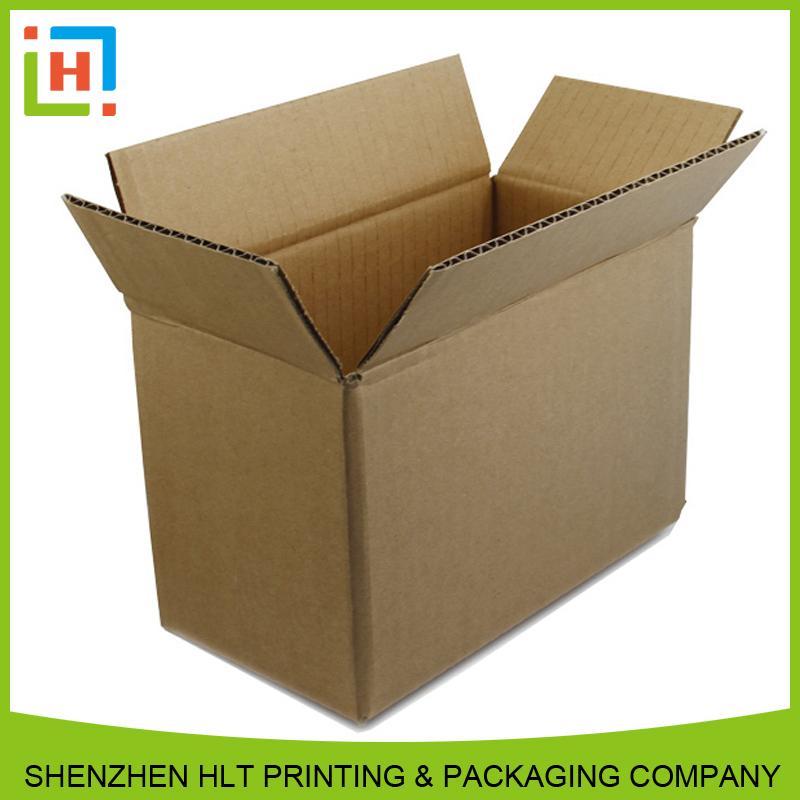 moving box - Kraft box
