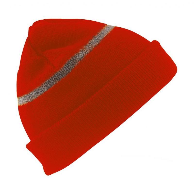 Bonnet enfant ski - Bonnets