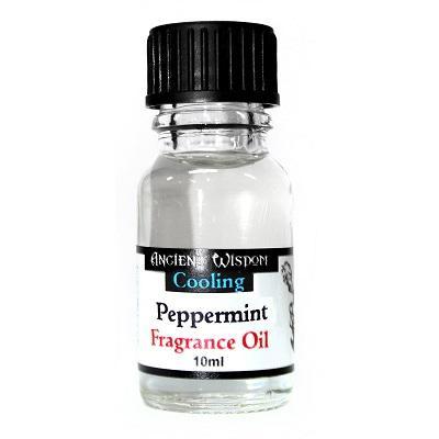 Ancient Wisdom Fragrance Oils - Wholesale Ancient Wisdom Fragrance Oils 10x10ml