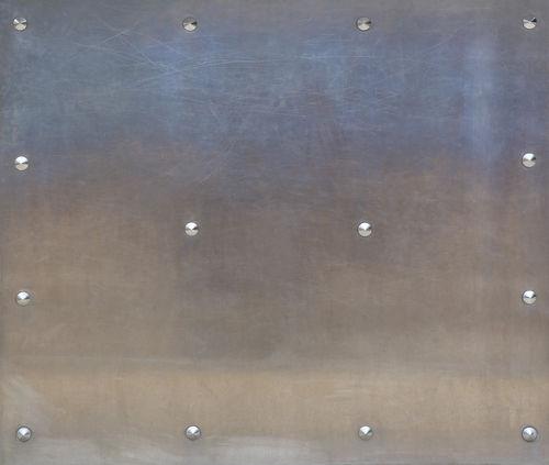 IDS DECAP B 400 - Décapant peinture pour crochet et pièces ratées