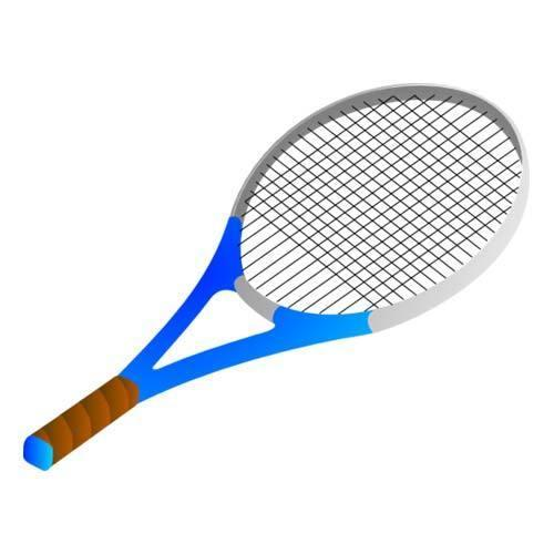Tennis Racket - Best Tennis Racket