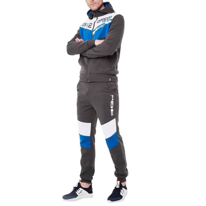 Wholesaler Jogging suit licenced RG512 men - Jogging