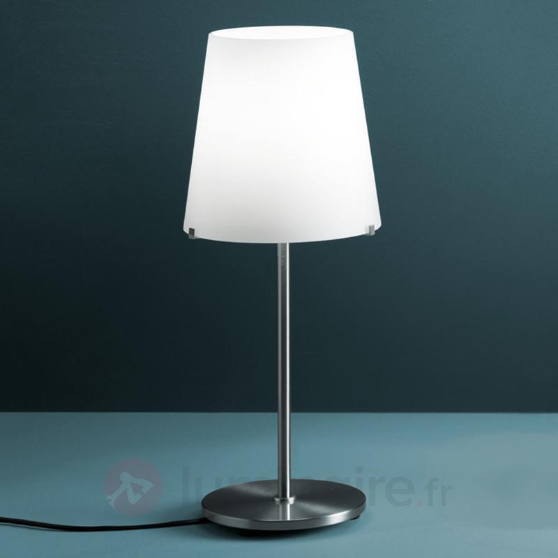Lampe à poser élégante design 3247TA - Lampes à poser designs