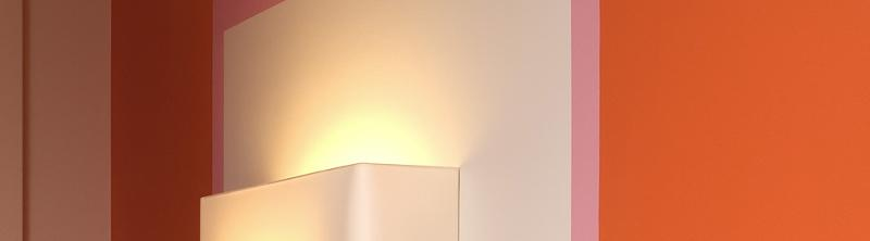 Modern Walls Glasvliese Pro Plus Pigment