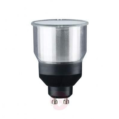 G4 12V 2W 827 LED pin - light-bulbs