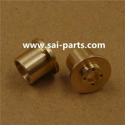 Mechanical Components, Brass Valve Seat -