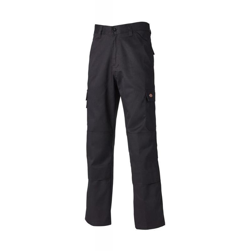 Pantalon de tous les jours - Pantalons