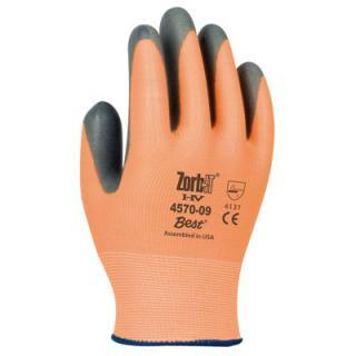 GANTS  INDUSTRIELS MULTI-USAGES 4570 ZORB-IT HV showa