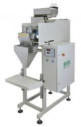 Automatische weegsystemen - Automats of weighing : DPCV-4
