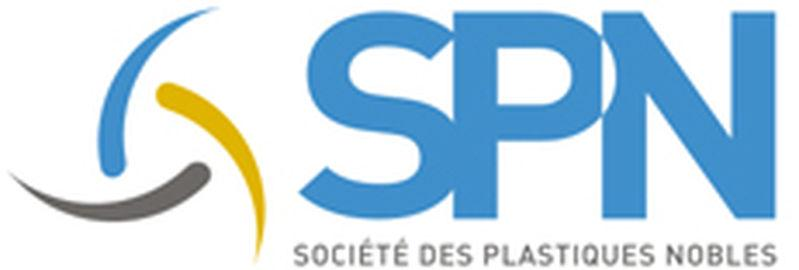 PTFCE - Matières plastiques - Pour très basses températures