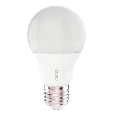 GX53 5 W 828 LED bulb, dimmable - light-bulbs